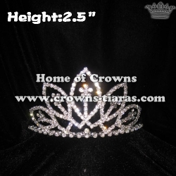 Wholesale Pageant Crowns