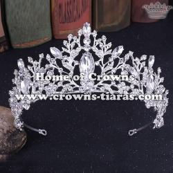 Beauty Vintage Wedding Tiaras