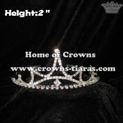 Crystal Wholesale Party Tiaras
