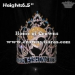 Custom Fish Pageant Crowns
