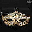 Wholesale Unique Pageant Queen Mask