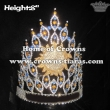 Wholesale Custom Summer Pageant Crowns