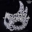 Wholesale Rhinestone Masquerade Queen Crowns