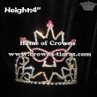 Beach Summer Pageant Crowns