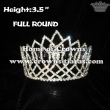 Wholesale Vintage Pageant Queen Crowns