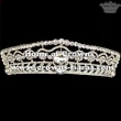Wholesale Rhinestone Wedding Diamond Tiaras