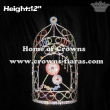 Wholesale Custom Candy Land Cuties Lollipops Queen Crowns