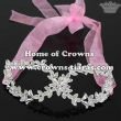 Wholesale Rhinestone Masquerade Pageant Mask