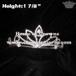 Beauty Rhinestone Tiaras