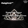 Beauty Crystal Pageant Crowns