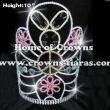 10inch Large Rabbit Crowns
