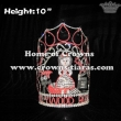Crystal Wholesale Hollywood Movie Star Pageant Crowns