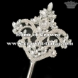 Rhinestone Miss HongKong Pageant Scepters