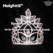 AB Diamond Pageant Crowns