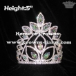 Wholesale AB Diamonds Pageant Queen Crowns