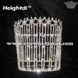 8inch Unique Queen Pageant Crowns