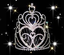 تيجان ملكية  امبراطورية فاخرة A60301ddae673420ab966c54d2556a2e